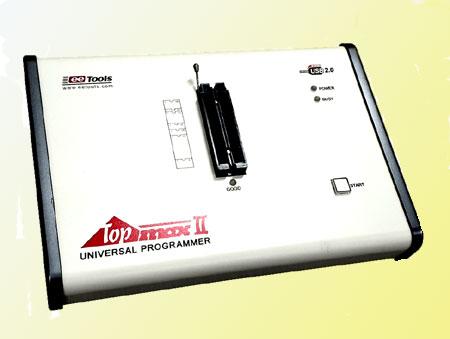EETools Universal Device Programmer Sales.