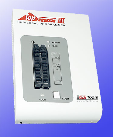 EETools Universal Device Programmers for sale on line.